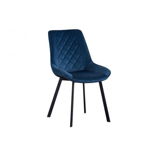 ASR103 Bársony kék