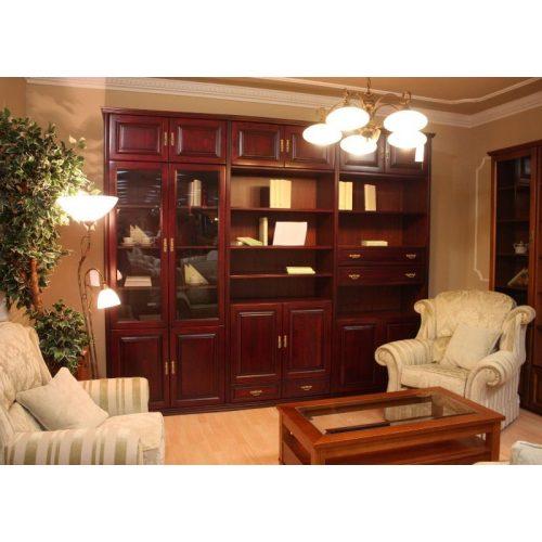 Elegant elemes szekrény