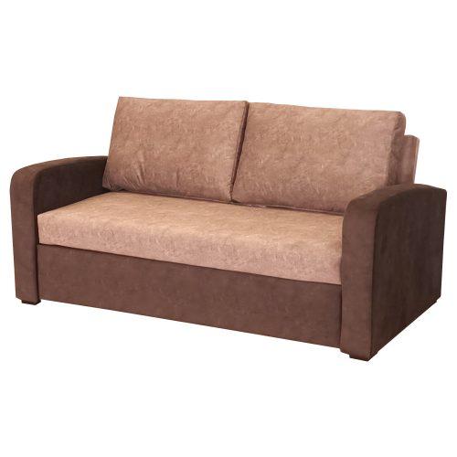 Fantasy 150E kanapé előre nyíló vékony kar