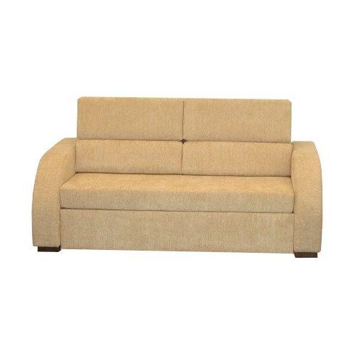 Torino 150E kanapé előre nyíló