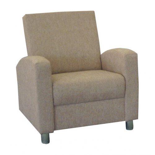 Diana fotel