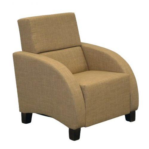 Torino fotel