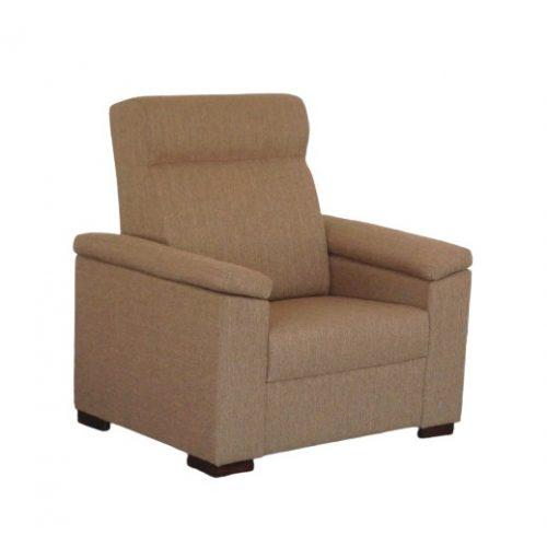 Trento fotel