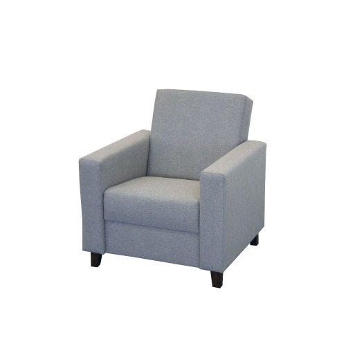 Fiona fotel