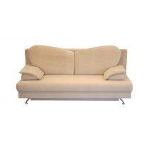 Toscana 165 kanapéágy Gerincvédő Zónával