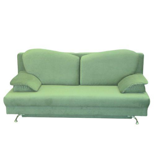 Toscana 165 kanapéágy Gerincvédő Zónával Floria