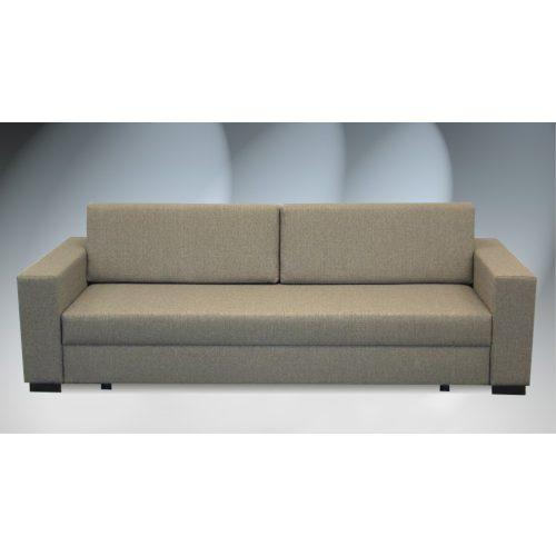 Toronto kanapéágy Gerincvédő Zónával