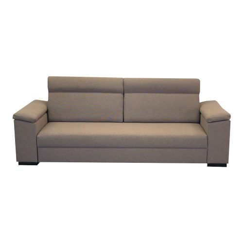 Trento kanapéágy Gerincvédő Zónával