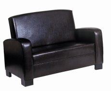 Fantasy 2 kanapé