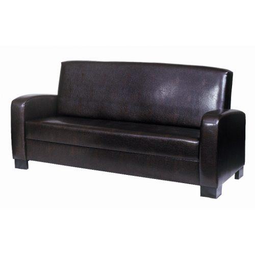 Fantasy 3 kanapé
