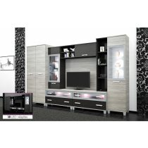 Dubai elemes szekrény