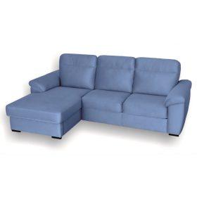 Sarok kanapék